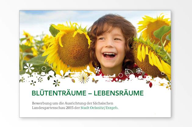 Landesgartenschau 01