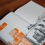Bewerbung für die Sächsische Landesausstellung