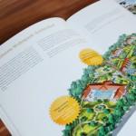 Terago Broschüre